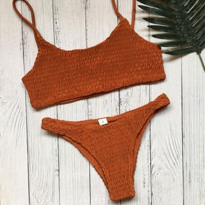 Fashion Swimsuits,Two Pieces Cheap..