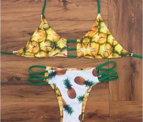 Fashion Swimsuits,T..