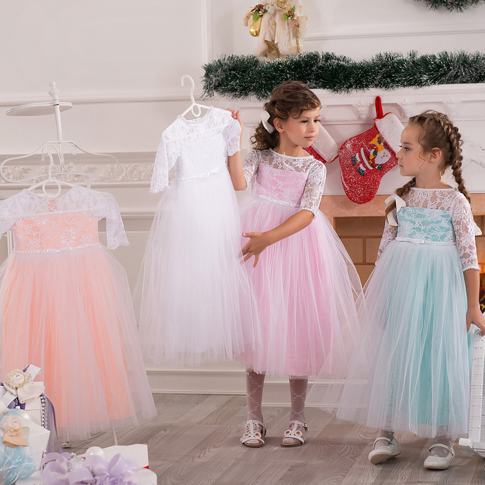 New arrial scoop wedding flower girls dresses pricess flower girls new arrial scoop wedding flower girls dresses pricess flower girls gowns a line girls gowns ce girls gowns pricess girls gowns cheap wedding flower izmirmasajfo