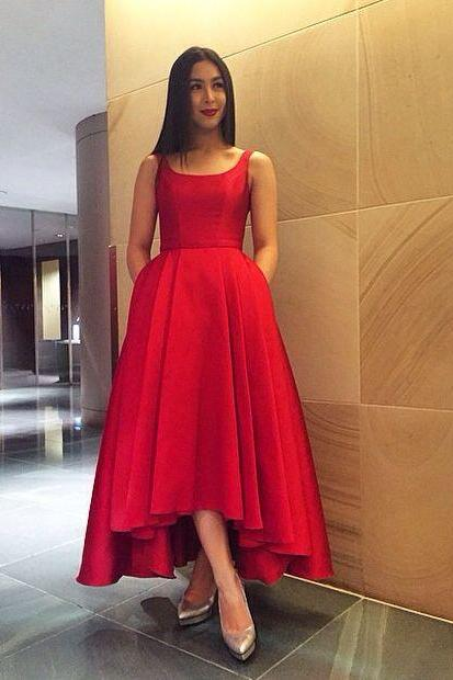 Long Prom Dresses, Satin Prom Dresses, Sweet Heart Prom Dresses, Beading Prom Dresses Online, Mermaid Prom Dress, Sexy Prom Dress,High lLow Prom Dress,Red Prom Dress, Long Wedding Party Gowns