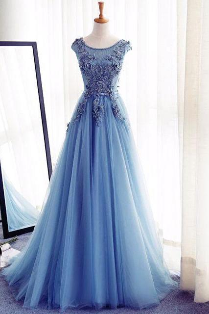 Charming Prom Dress, Handmade Prom Dress,Long Prom Dresses,Prom Dresses,Evening Dress, Prom Gowns, Formal Women Dress,prom dress