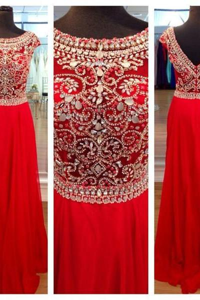 2018 prom dress,handmade prom dress,cheap prom dress,lace prom dress,sexy prom dress,beaded prom dress,Elegant Prom Dress,dress for prom,custom made prom dress,modest prom dress,Luxury Prom Dress,chiffion prom dress,prom dress.long prom dress