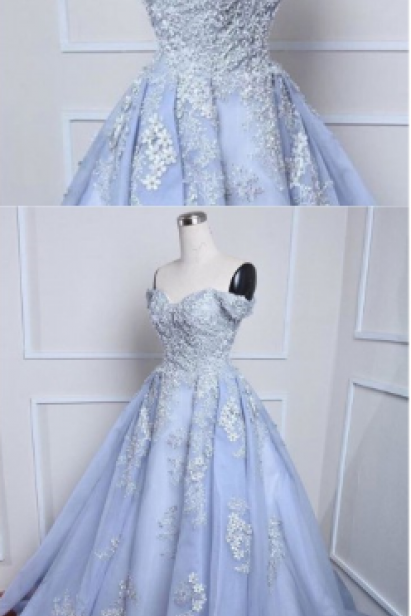 Ball Gown Prom Dresses,Off the Shoulder Fancy Dresses,Prom Dress,Prom Dresses,Long Prom Dress ,Sweet 16 Quinceanera Dress,Long Quinceanera Gowns Party
